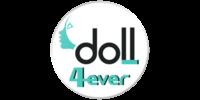 DollForever