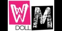 WM-Doll